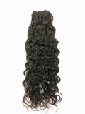 Italian Curly Bundles