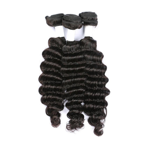 Deep Wave Bundle