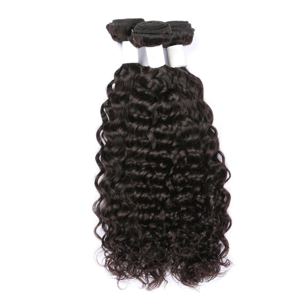 Deep Curly Bundle