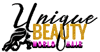 Unique Beauty World