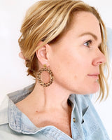 Margot Earring Collection