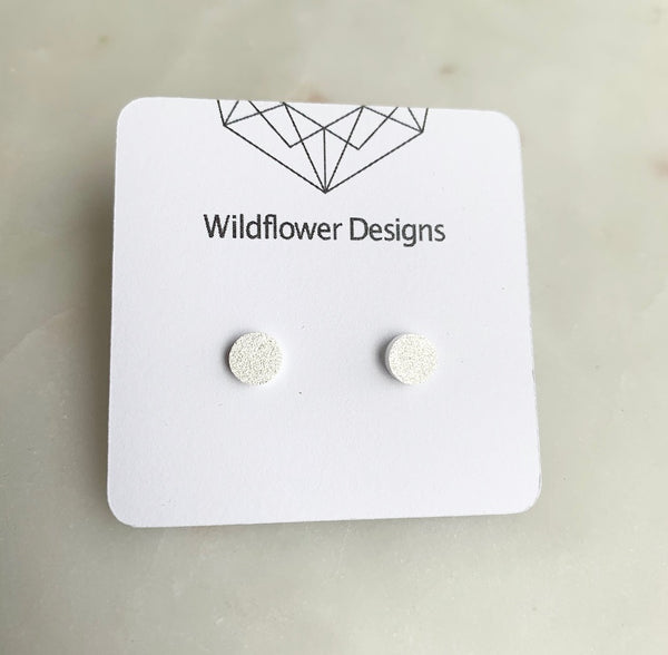 Sparkle Circle Collection