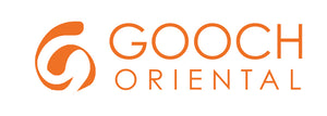 Gooch Oriental Wholesale