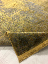 Load image into Gallery viewer, Toros Gold Overdyed