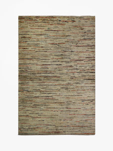 Stripe Gabbeh PC 43610 - 1.77 X 1.17