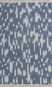 Samples - Araryan - 1.80m x 1.20m - Various Colours