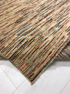 Stripe Gabbeh PC 44739 - 2.31 X 1.64