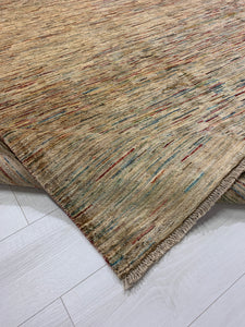 Stripe Gabbeh PC 44098 - 2.82 X 1.90