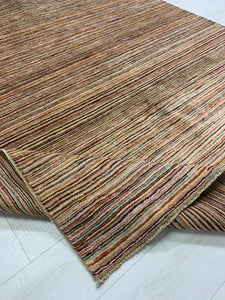 Stripe Gabbeh PC 43854 - 2.99 X 2.00