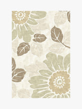 Load image into Gallery viewer, Indian Summer London Kew Beige