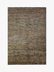 Stripe Gabbeh PC 43020 - 2.94 X 1.99