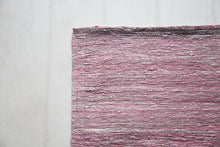 Load image into Gallery viewer, Sari Silk Pink