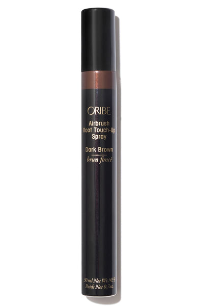 Oribe Airbrush- Light Brown