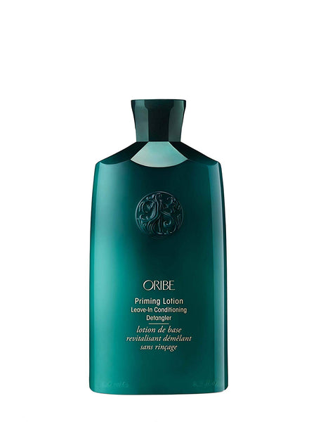 Oribe Priming Lotion Detangler