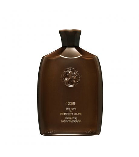 Oribe Shampoo For Magnif. Volume