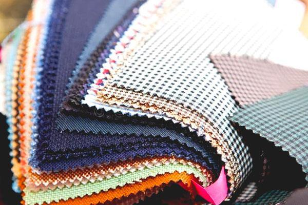 How to choose thread colors for your embroidery design. | So Southern Custom Equestrian Products