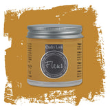 Fleur Chalky Look F42 Yellow Ochre - 50ml