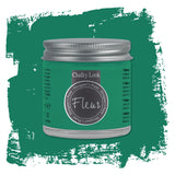 Fleur Chalky Look F53 Emerald Life - 50ml