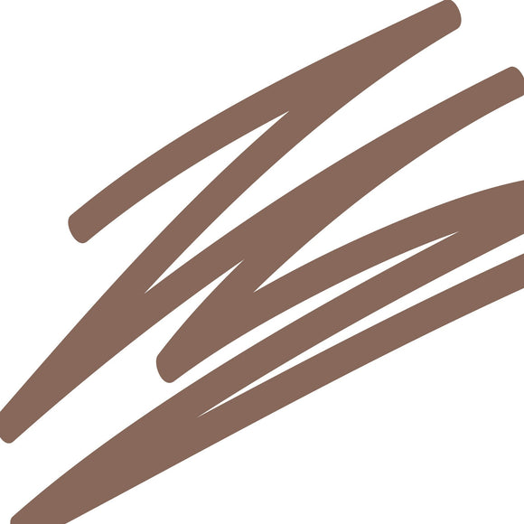 Fleur Paint Marker F17 Chocolate Wish