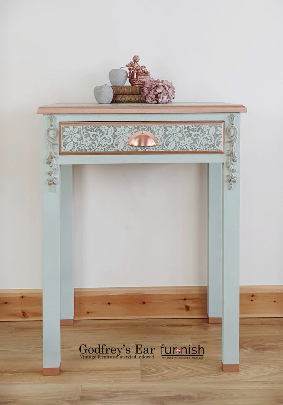 Desk/Console Table