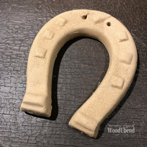 WoodUBend 2277 - Horseshoe
