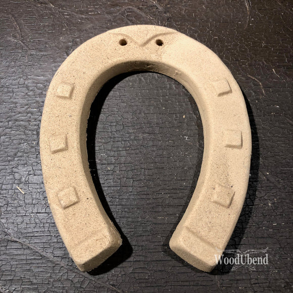WoodUBend 2278 - Horseshoe
