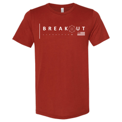 Breakout Lifestyle Co.