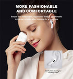 Podspro White Airpods