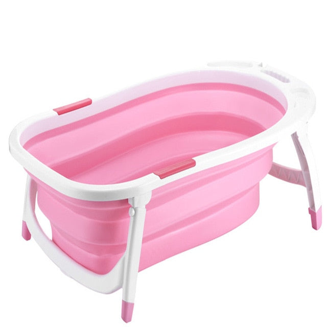 Baby Shower Tub - Pro Toddlers