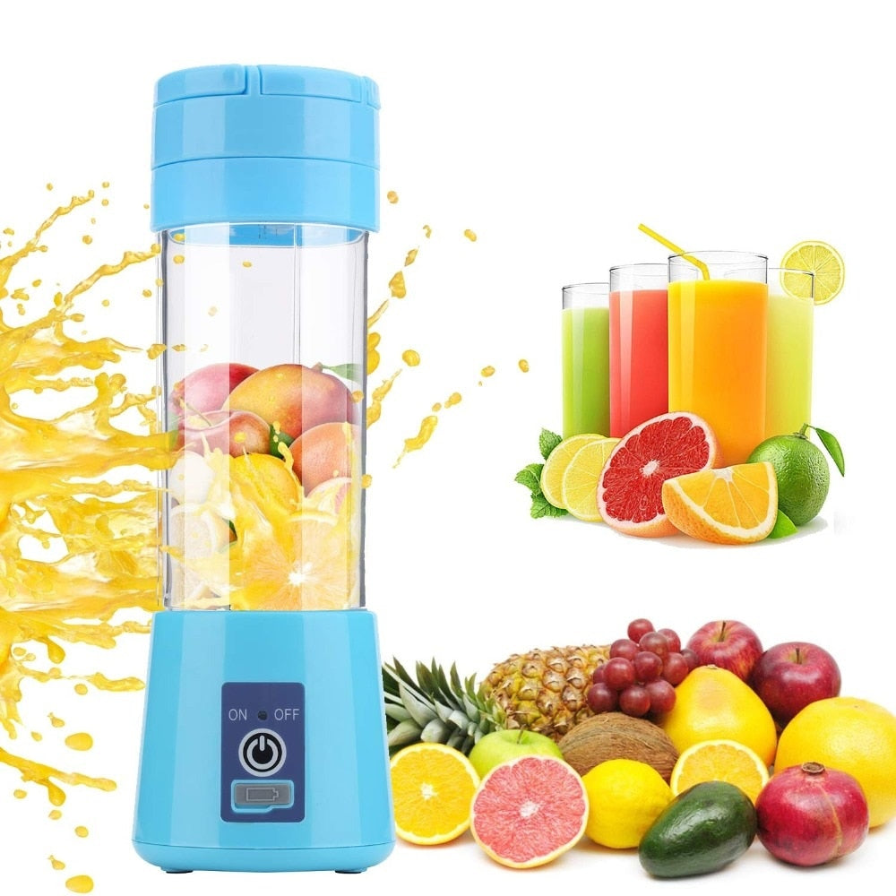 Baby Juice Maker Pro - Pro Toddlers
