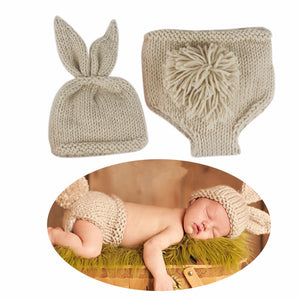 Baby Boy Crochet - Pro Toddlers