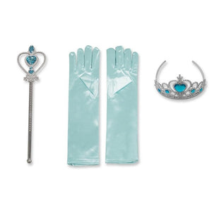 Baby Girl Princess Elsa - Frozen II