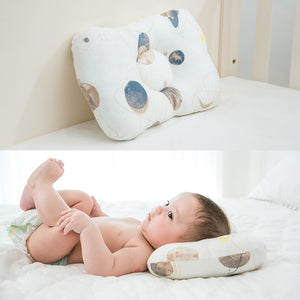 Newborn Head Protection Cushion - Pro Toddlers