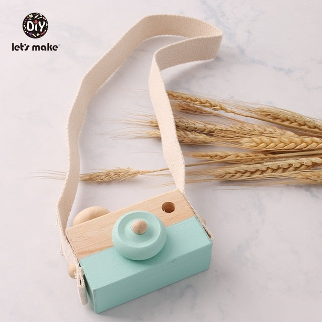 Baby Toys Fashion Camera - Pro Toddlers