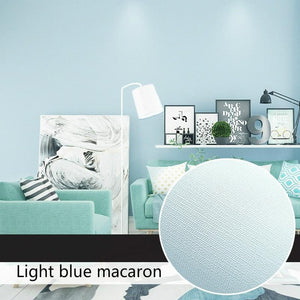 Self-adhesive Wall Stickers