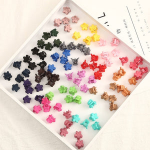 Baby Kids Hair Clips-10PCS - Pro Toddlers