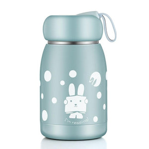 Baby Feeding Bottle 320ml - Pro Toddlers