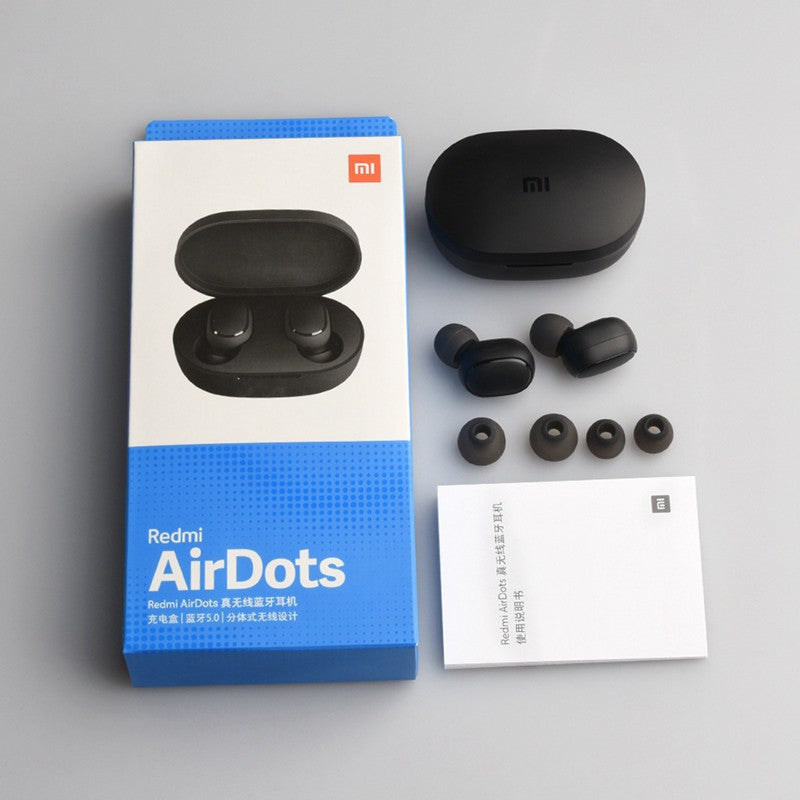 Xiaomi Redmi™ Wireless AirDots