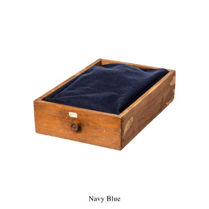 VINTAGE DRAWER PET BED