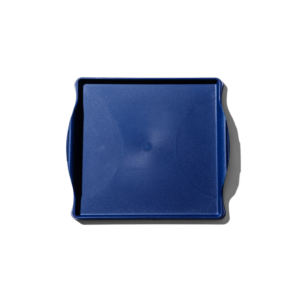 NON SLIP AIRLINE SERVING TRAY