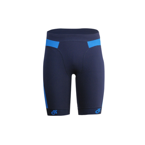 Apex Ultra Race Short