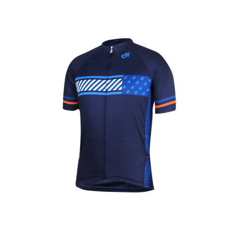 Apex Ultra Race Top - short sleeve