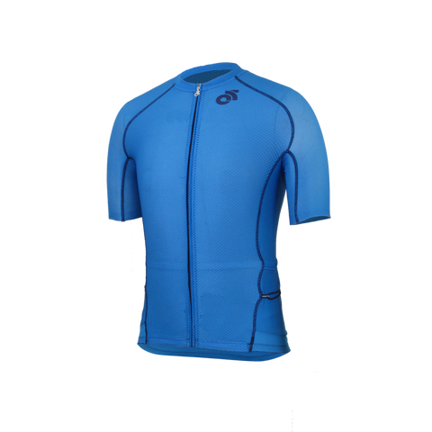 Elite Ultra Race Top