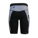 Performance Ultra Race Short
