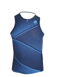 Performance Link Tri Top