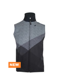 Performance Winter Vest