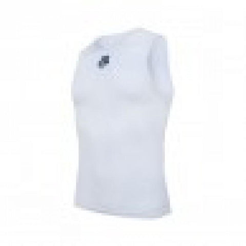 PRO Sleeveless -  Base Layer