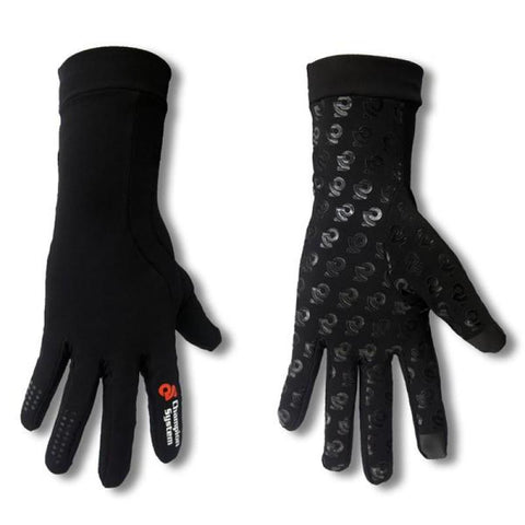 Intermediate Gloves