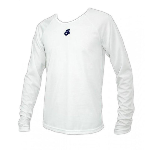 Thermal Long Sleeve - Base Layer