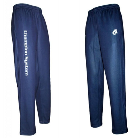 Casual Pants CS Wind Guard